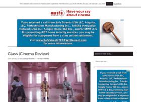 moviemuser.co.uk