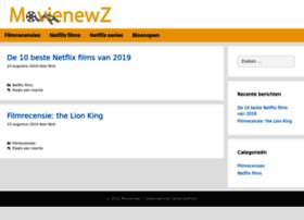 movienewz.nl