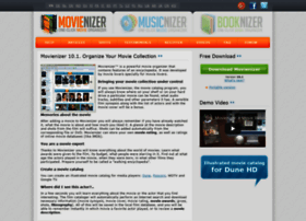 movienizer.com