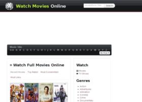 movieonline24.com