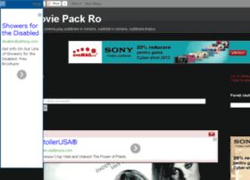 moviepackro.blogspot.com