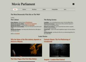 movieparliament.com