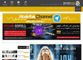 moviepars2.com