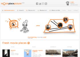 movieplacepicture.com