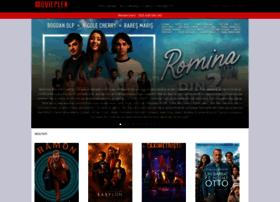 movieplex.ro