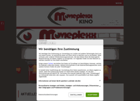 movieplexx.de