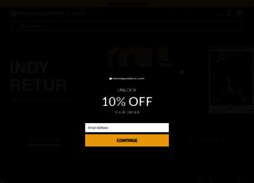 movieposters.com