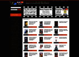 moviepostersetc.com