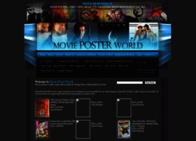 movieposterworld.co.uk