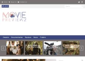 moviepreviewz.com