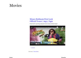 moviepromotionz.blogspot.com