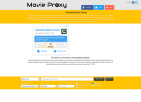 movieproxy.com