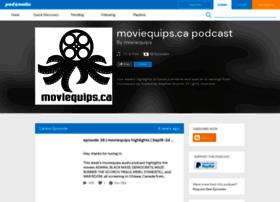 moviequips.podomatic.com