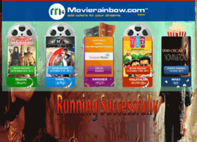 movierainbow.com
