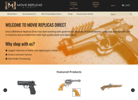moviereplicasdirect.com