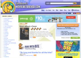 movieretriever.com
