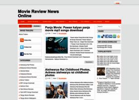 moviereviewnewsindia.blogspot.com