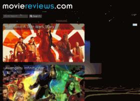 moviereviews.com