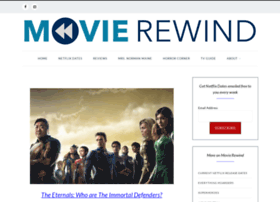 movierewind.com
