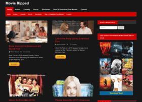 movieripped.com