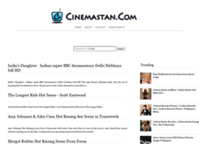 movies-headlines.blogspot.com