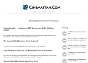 movies-headlines.blogspot.in