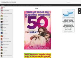 movies-malayalam.com