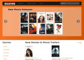 movies-master.net