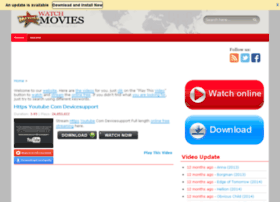 movies-stream.net
