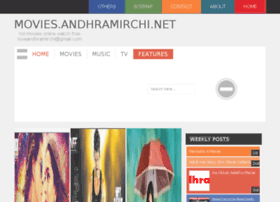 movies.andhramirchi.net