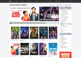 movies.apple.com