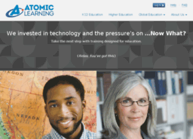 movies.atomiclearning.com