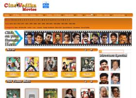 movies.cinevedika.net