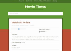 movies.com-spot.com