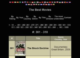 movies.culturesite.org