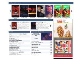 movies.denverpost.com