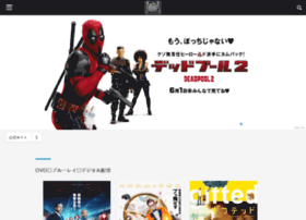 movies.foxjapan.com