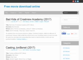 movies.freemoviedownloadonline.org