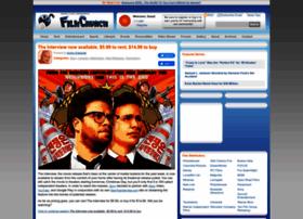 movies.gearlive.com