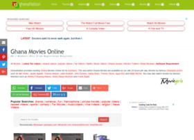 movies.ghananation.com