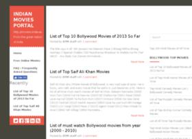 movies.india.as