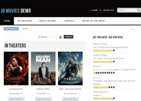 movies.joomdigi.com