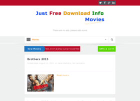 movies.justfreedownload.info