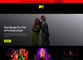 movies.mtv.co.uk
