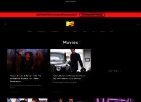 movies.mtv.com