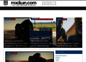movies.mxdwn.com