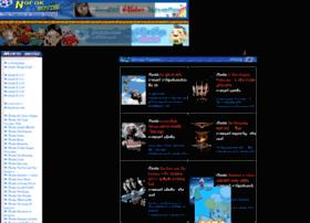 movies.narak.com