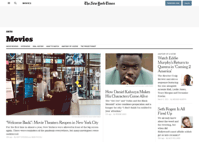 movies.nytimes.com