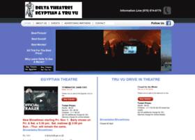movies.qwestoffice.net