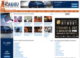 movies.rangu.com
